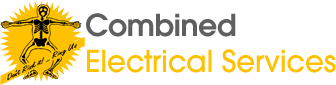 Combined Electrical Services